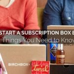 9-tips-on-how-to-start-a-subscription-box-business-1-1024