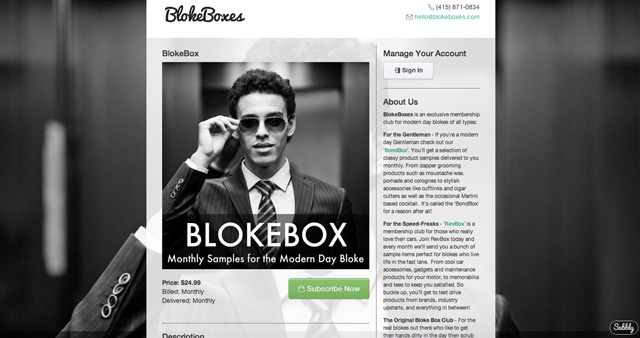 blokeboxes.com