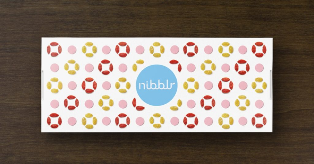 subscription-box-packaging-1