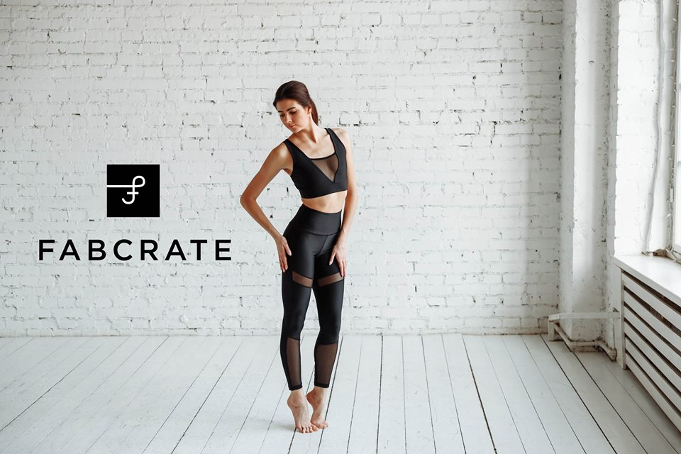 fabcrate subscription box