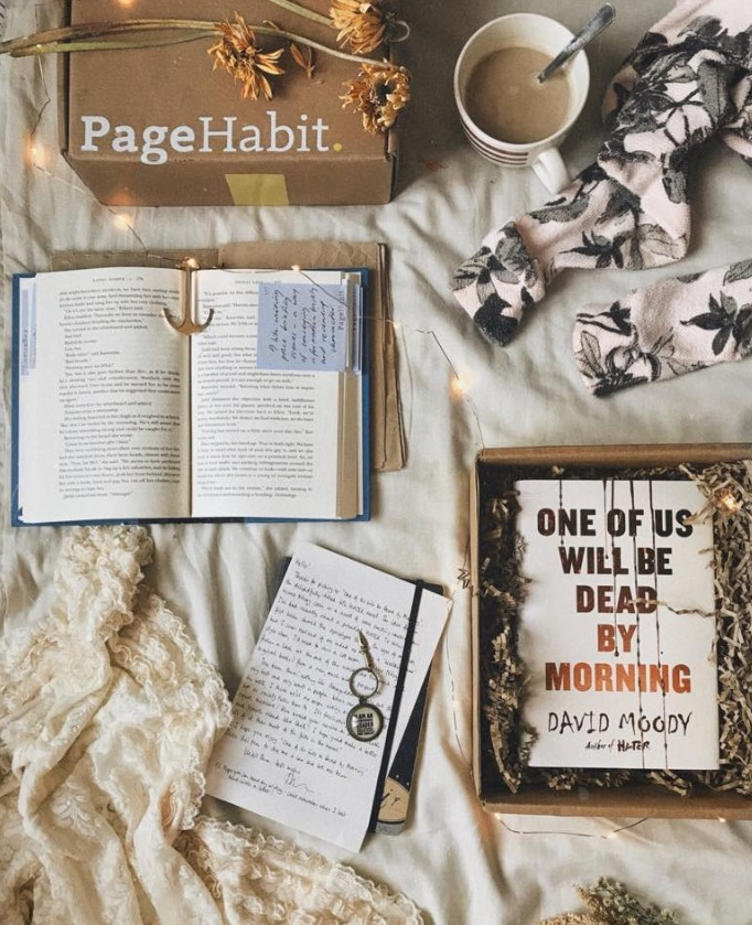 page-habit-subscription-box